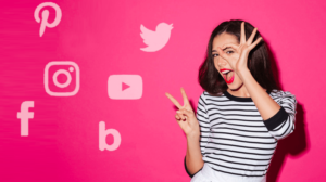 Boost Your Instagram Influencer Status On A Budget