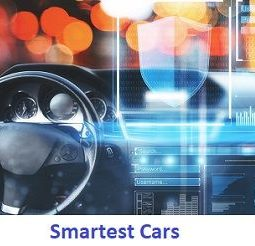 see about Smartest Cars