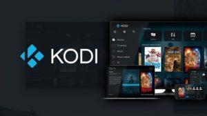 Kodi Exodus Alternatives
