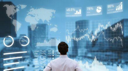 The American Stock Market