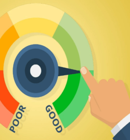 Tips For Boosting Your Credit Score