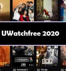 UWatchfree 2020