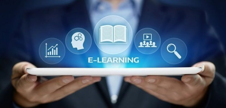 eLearning-tablet-5
