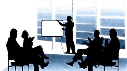 Ace Your Presentation Skills