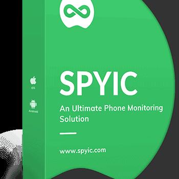 spyic-box