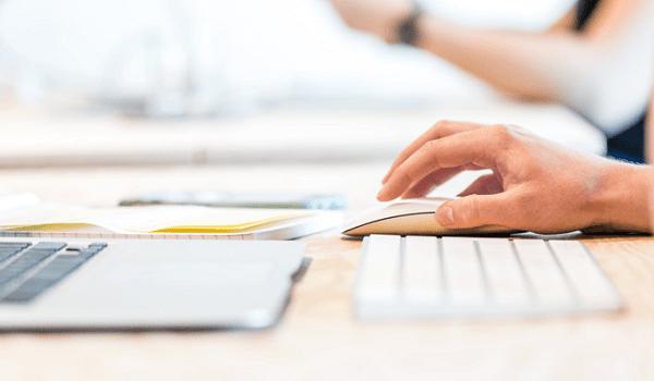 Way to Make Your PDF Files Stunning
