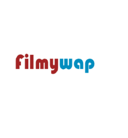 Filmywap APK