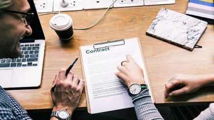 Successful Online Content Writer