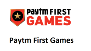 paytm first games apk
