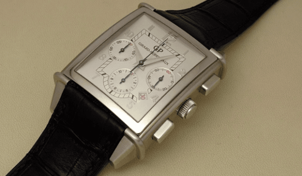 Best Men's Watches of All Time