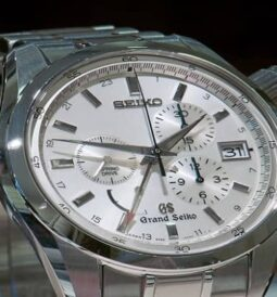 Affordable Maurice Lacroix Watches
