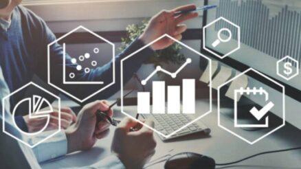 How Market Intelligence Benefits a Business