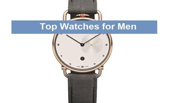 Top Watch for Men