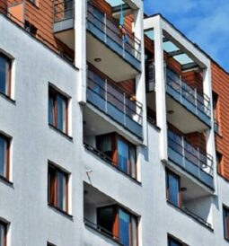 How is Renting an Apartment Different from Renting