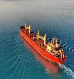 Major Duties of a Ship's Captain