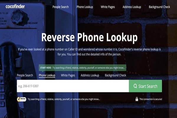 Best App for Suspicious Phone Number Lookup