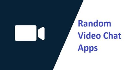 Random Video Chat Apps