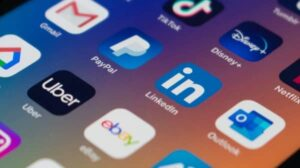 Things to Follow When Developing Mobile Apps