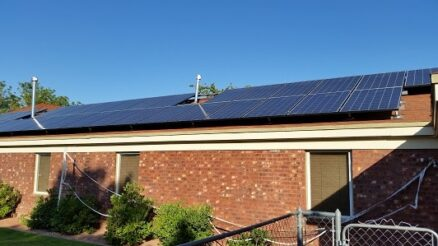 Planning to Install Solar Panels? Here's How Much You Need to Save in Texas