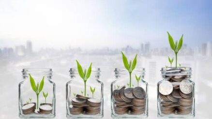 Ways to Invest Your Hard-Earned Money