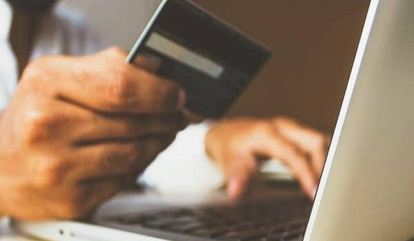 Why Online Cash Management is Important
