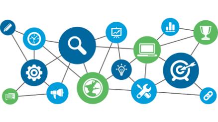 Bridge the Digital Divide: Schooling and the Digital Divide