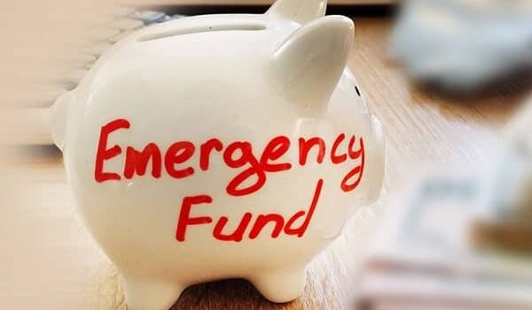 Raise Funds In Medical Emergencies