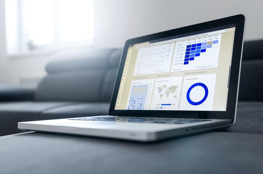 Data Fabric vs Data Virtualization