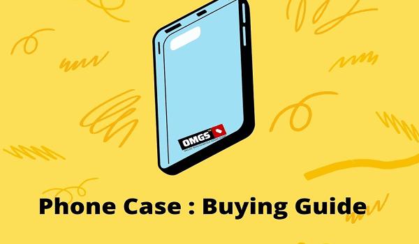 Perfect Phone Case